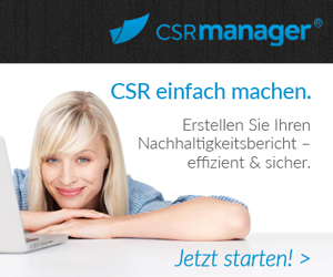 CSRmanager