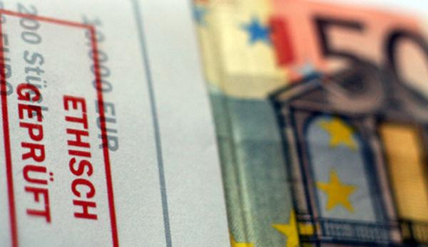 Weihnachtskarten Aldi Süd.Verbraucher