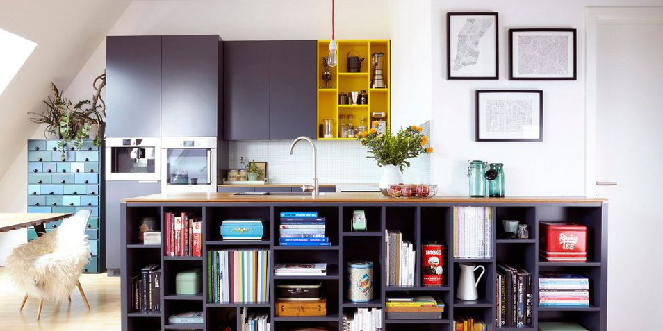 nachhaltige m bel f r eine individuelle einrichtung. Black Bedroom Furniture Sets. Home Design Ideas