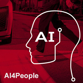 AI4People