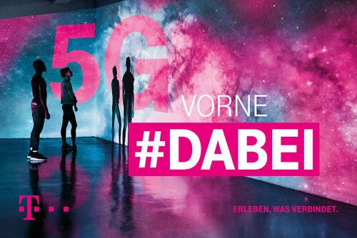 Finanznachrichten Deutsche Telekom