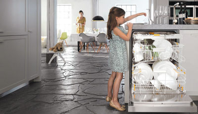 Kleiner Kühlschrank Stiftung Warentest : Elektronik