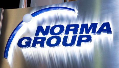 NORMA Group tritt UN Global Compact bei